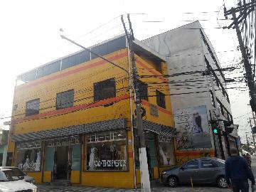 Osasco Centro Comercial Venda R$2.000.000,00  Area do terreno 113.00m2 Area construida 445.00m2