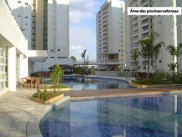 Santana de Parnaiba Tambore Apartamento Venda R$900.000,00 Condominio R$800,00 3 Dormitorios 2 Vagas Area construida 132.00m2