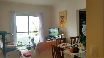 Apartamento / Padrão em Jandira , Comprar por R$180.000,00