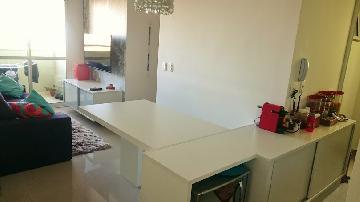 Apartamento / Padrão em São Paulo , Comprar por R$370.000,00