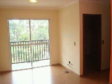 Apartamento / Padrão em Osasco , Comprar por R$170.000,00
