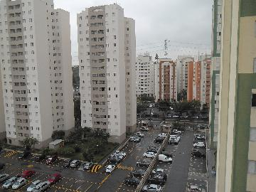 Alugar Apartamento / Padrão em Osasco. apenas R$ 279.000,00