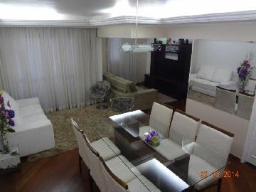 Alugar Apartamento / Padrão em Osasco. apenas R$ 395.000,00