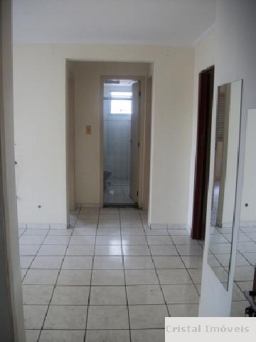 Alugar Apartamento / Padrão em Osasco. apenas R$ 200.000,00