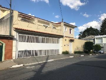 Alugar Casa / Sobrado em Osasco. apenas R$ 890.000,00