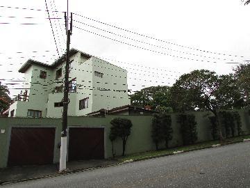 Alugar Casa / Sobrado em Osasco apenas R$ 6.500,00 - Foto 1