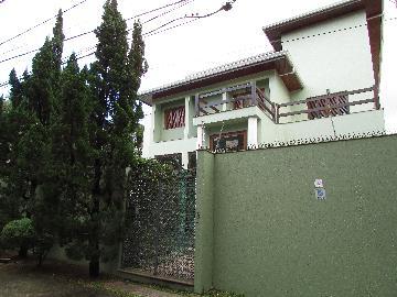 Alugar Casa / Sobrado em Osasco apenas R$ 6.500,00 - Foto 2