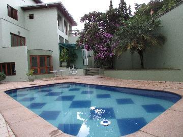 Alugar Casa / Sobrado em Osasco apenas R$ 6.500,00 - Foto 4