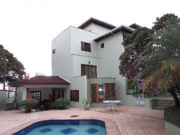 Alugar Casa / Sobrado em Osasco apenas R$ 6.500,00 - Foto 5