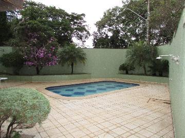 Alugar Casa / Sobrado em Osasco apenas R$ 6.500,00 - Foto 8