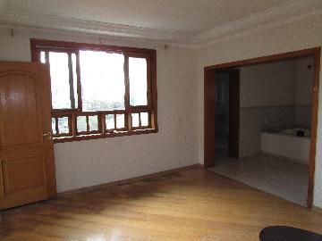 Alugar Casa / Sobrado em Osasco apenas R$ 6.500,00 - Foto 9