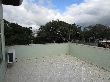 Alugar Casa / Sobrado em Osasco apenas R$ 6.500,00 - Foto 13