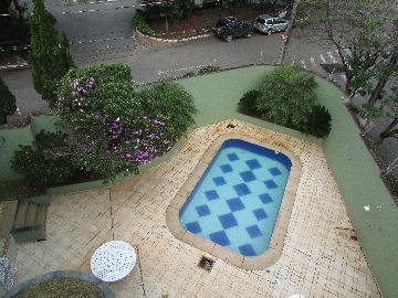 Alugar Casa / Sobrado em Osasco apenas R$ 6.500,00 - Foto 15