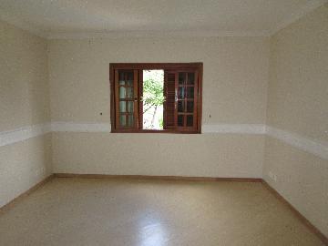 Alugar Casa / Sobrado em Osasco apenas R$ 6.500,00 - Foto 17