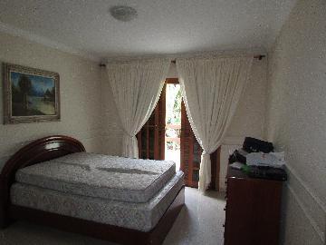 Alugar Casa / Sobrado em Osasco apenas R$ 6.500,00 - Foto 24