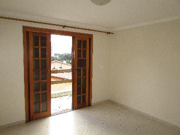 Alugar Casa / Sobrado em Osasco apenas R$ 6.500,00 - Foto 25
