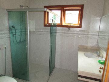 Alugar Casa / Sobrado em Osasco apenas R$ 6.500,00 - Foto 26