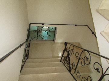 Alugar Casa / Sobrado em Osasco apenas R$ 6.500,00 - Foto 28