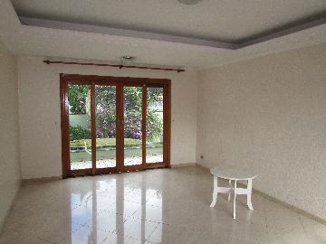 Alugar Casa / Sobrado em Osasco apenas R$ 6.500,00 - Foto 29