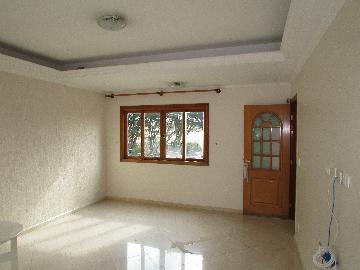 Alugar Casa / Sobrado em Osasco apenas R$ 6.500,00 - Foto 30