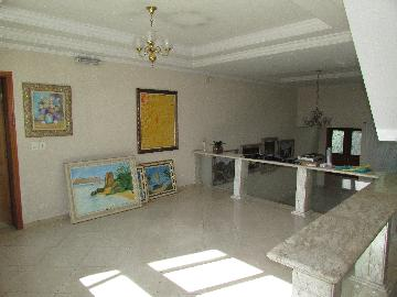 Alugar Casa / Sobrado em Osasco apenas R$ 6.500,00 - Foto 31