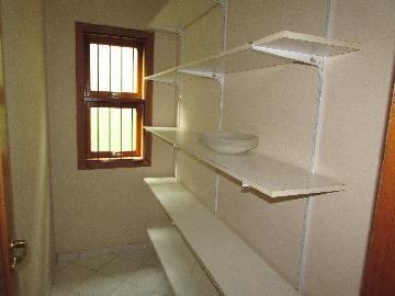 Alugar Casa / Sobrado em Osasco apenas R$ 6.500,00 - Foto 36
