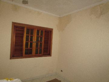 Alugar Casa / Sobrado em Osasco apenas R$ 6.500,00 - Foto 38