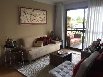 Alugar Apartamento / Padrão em São Paulo. apenas R$ 760.000,00