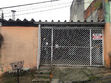 Casa / Terrea em Osasco , Comprar por R$345.000,00