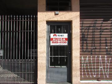 Alugar Casa / Assobradada em Osasco. apenas R$ 1.650,00