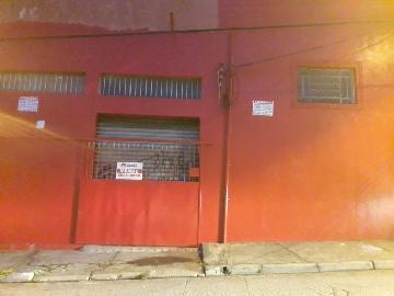 Alugar Comercial / Predio Comercial em Osasco. apenas R$ 1.000.000,00