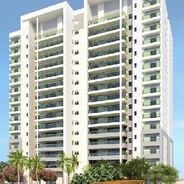 Alugar Apartamento / Padrão em Santana de Parnaíba. apenas R$ 1.490.000,00