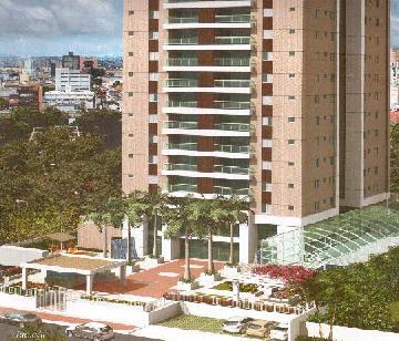 Alugar Apartamento / Padrão em Osasco. apenas R$ 910.000,00