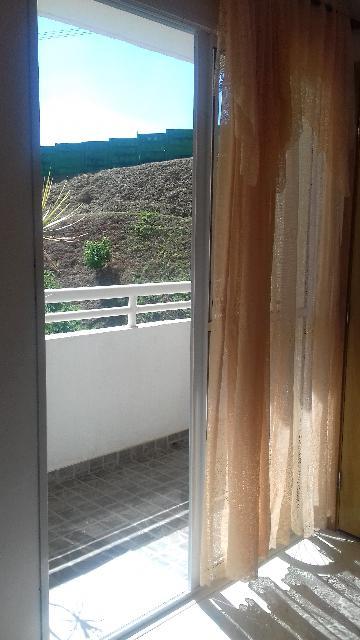 Alugar Apartamento / Padrão em Cotia. apenas R$ 175.000,00