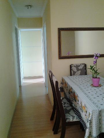 Apartamento / Padrão em Osasco , Comprar por R$272.000,00