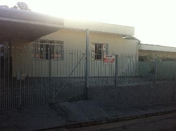 Alugar Casa / Terrea em São Paulo. apenas R$ 500.000,00
