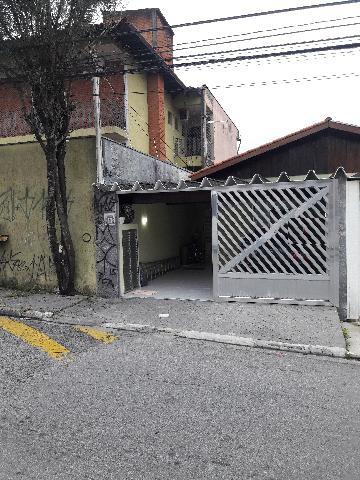 Casa / Assobradada em Osasco , Comprar por R$425.000,00