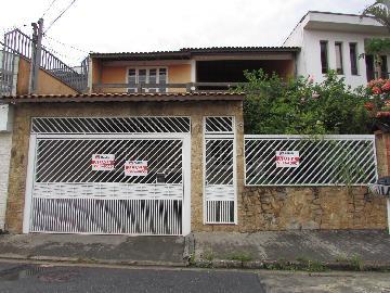 Casa / Terrea em São Paulo , Comprar por R$650.000,00