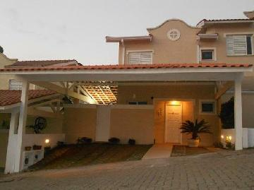 Cotia Parque Rincao Casa Venda R$490.000,00 Condominio R$580,00 3 Dormitorios 3 Vagas Area do terreno 155.00m2