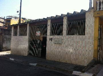 Casa / Terrea em Osasco , Comprar por R$450.000,00