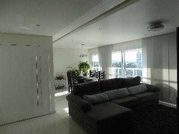 Osasco Umuarama Apartamento Venda R$2.100.000,00 Condominio R$1.870,00 4 Dormitorios 3 Vagas