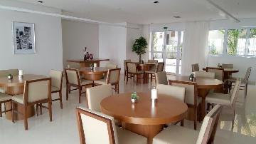 Alugar Apartamento / Padrão em São Paulo. apenas R$ 269.000,00