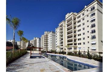 Sao Paulo Granja Julieta Apartamento Venda R$3.983.320,00 Area construida 320.70m2
