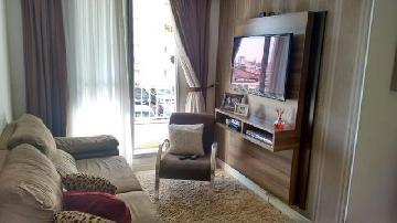 Alugar Apartamento / Apartamento em Osasco. apenas R$ 275.000,00
