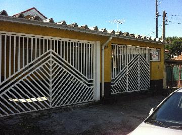 Casa / Terrea em Osasco , Comprar por R$550.000,00