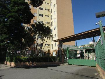 Comprar Apartamento / Padrão em Osasco. apenas R$ 249.000,00