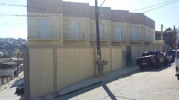 Alugar Casa / Cond.fechado em Osasco. apenas R$ 280.000,00