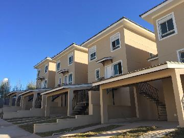 Cotia Jardim da Gloria Casa Venda R$808.000,00 3 Dormitorios 2 Vagas Area construida 174.58m2