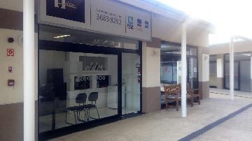 Alugar Comercial / Sala Comercial em Osasco. apenas R$ 170.000,00