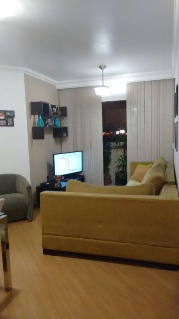 Alugar Apartamento / Padrão em Osasco. apenas R$ 278.000,00